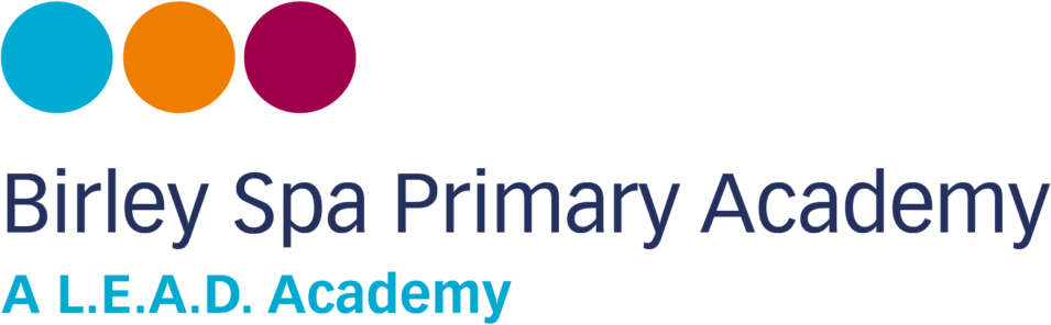 Birley Spa Primary Academy